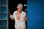 Vietnamese Local by Adam Robert Young