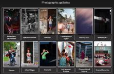 Website Adam Robert Young galleries photography photographer photojournalist photojournalism