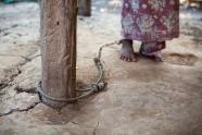 TPO, Operation Unchain, mental health, Cambodia, mental illness
