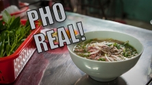 authentic pho brisbane