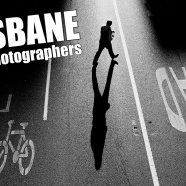brisbane street photographers