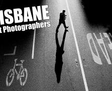brisbane street photographers